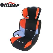 universal car seat base universal safety baby car seat adjule height protective infant car seat child car seat plastic base cosatto universal car seat