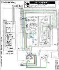 whirlpool freezer wiring diagram data wiring diagram \u2022 Amana Washer Parts whirlpool ed25rfxfw01 refrigerator wiring diagram the rh appliantology org whirlpool dishwasher electrical schematic whirlpool washing machine