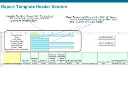 Purchase Order Tracking Excel Spreadsheet Purchase Order Log Template Purchase Order Database Template Excel