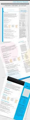 25 Unique Free Resume Maker Ideas On Pinterest Free Indesign