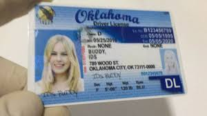 Scannable ᐅ com Buy Fake-id Oklahoma Id - Fake Prices Premium Idsbuddy