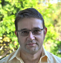 Physicist Alexander Sher named Pew Scholar in the Biomedical Sciences