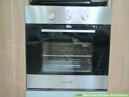 oven glass image titled use oven safe glass step 4 maytag oven glass top replacement