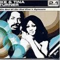 Soul of Ike & Tina Turner/Dynamite [Bonus Tracks]