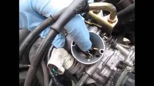 kymco grandvista grand dink bet win carburetor remove kymco grandvista grand dink bet win carburetor remove reinstall