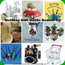 Best 25 Homemade Christmas Gifts Ideas On Pinterest  Homemade Gifts For The Family For Christmas