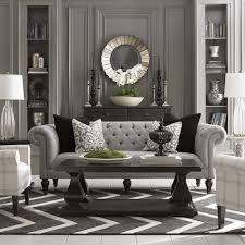 chesterfield sofa interior design rustic kitchen