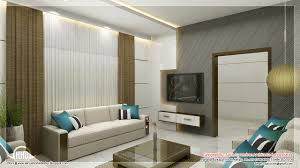 Indian Living Room Designs Simple Home Interior Design Living Room Additionally Interior