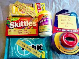 10 lovely birthday gift ideas for best friend female birthday gift for best friend female diy