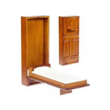 images of bedroom furniture. Dollhouse Murphy Walnut Single Bed Miniature Bedroom Furniture Inside Designs 6 Images Of