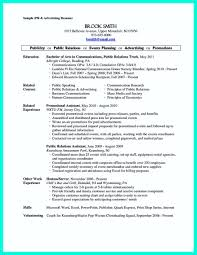 catering manager resume catering resume cover letter