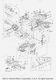 Clarion db175mp wiring diagram dxz275mp and n54 engine image bmw fair free diagrams physical connections schematic
