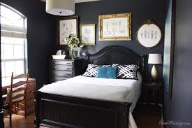 simple blue bedroom. Simple Navy Blue Bedroom On Masculine And Study In Guest With Gold Accents T