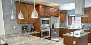 bathroom design nj. Kitchen Remodel Design Cabinets Countertops \u0026 More Marlton NJ 08053 South Jersey · Bathroom Remodeling Nj O
