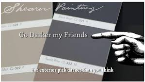 dark grey paint colorDark Gray Paint Colors Awesome Best 25 Dark Gray Paint Ideas On