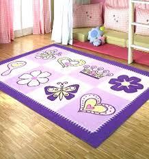 round kid rugs fun farm animals kids rug intended for best playroom from regarding prepare