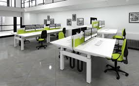 office design furniture. Modern Commercial Office Design Furniture X
