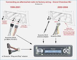 2001 jeep grand cherokee radio wiring diagram new 2001 jeep wrangler 2001 jeep grand cherokee radio wiring diagram new jeep cherokee radio wiring diagram gallery of 2001