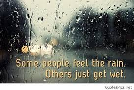 Rain Quotes Awesome 48 Best Quotes About Rain Rain Quotes QuotesOnImages