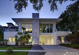 American Home Design American Home Design Magazine Architectural Designs House