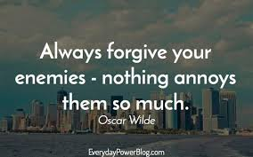 Quotes About Friendship And Forgiveness 100 Best Forgiveness Quotes For Life Love Friends 17