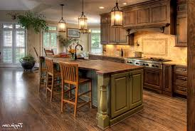 Dark Hardwood Floors In Kitchen Images Dark Hardwood Flooring Fancy Home Design