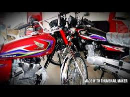 2018 honda 125 pakistan. modren honda new honda  cg 125  2017 official first look in pakistan to 2018 honda pakistan 2