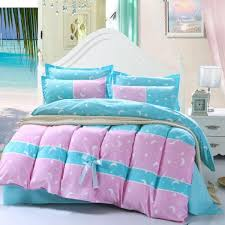 uk bedding sets designer duvet covers sheets pillowcases sofa set cover moon duvet cover set quilt bedding set with fitted sheet 2 pillow case all