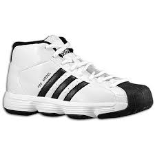 adidas basketball shoes. adidas pro model 2010 - men\u0027s basketball shoes a