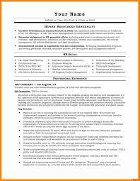 9 Undergraduate Legal Resume Template Microsoft Word Format Best