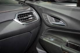 2018 chevrolet volt interior. delighful volt 2018chevroletequinoxinteriorliveat2016la for 2018 chevrolet volt interior t