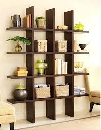 types of shelves bookshelf lighting ideas fabulous wall book shelves types to choose for your room types of shelves