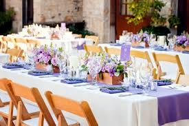 Innovative Summer Wedding Decor Summer Wedding Decor Ideas Fair Summer  Wedding Decoration Ideas