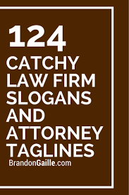 law office decor ideas. 124 Catchy Law Firm Slogans And Attorney Taglines Office Decor Ideas L