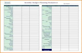 wedding planning on a budget wedding planning checklist calculator gallery template on a