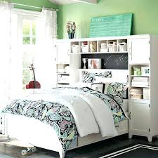 cool bedroom sets for teenage girls. Cool Teen Girl Bedroom Sets Teenage Furniture Ideas Room A Green Girls . For D
