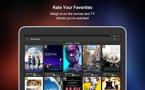 imdb movies tv android apps on google play imdb movies tv screenshot
