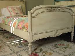 french cane bedroom chairs vintage chairs best french bedroom set in european paint finishes french bedroom set