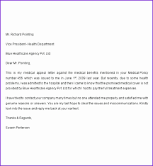 How To Write An Appeal Letter For Unemployment