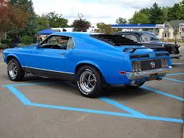 1970 Mustang Mach 1   1970 Mustang Mach 1   FOMOCO   Pinterest ...