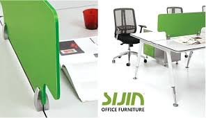 deck screen desk office furniture.  Office Office Desk With Partition Modern Colorful Partitions Buy Screens  Throughout Decor 23 For Deck Screen Furniture I