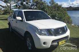 new car releases for 2014New  Used Nissan cars for sale in Australia  carsalescomau
