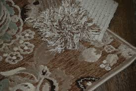 feizy rugs with for your floor covering decor