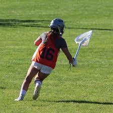 Sophie OBrien's Lacrosse Profile | ConnectLAX