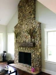 elegant how to hide wires over brick fireplace minimalist about amazing living room hiding tv above stone