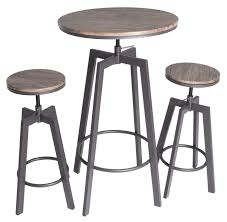 full size of bar tables round bar table ikea stools and chairs large bar table metal