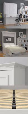 buy space saving furniture. Bedding: Murphy Beds On Sale Double Bed Desk High Quality Space Saving Furniture - Buy