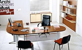 cramped office space. Pictures Of Cramped Office Space Cartoon Inspirations Decoration For Small Furniture 56 Chairs Sweet E