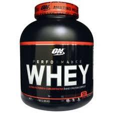 optimum nutrition opti women 60 capsules sport sport sport fitness iherb guide to the sports goods sport sport