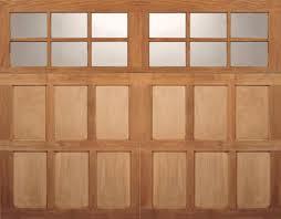 garage doors at menardsThe 25 best Menards garage doors ideas on Pinterest  Kallax